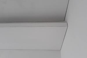 Buto įrengimas_9