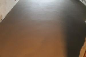 Lofto įrengimas 45m2 Liepyno g_39