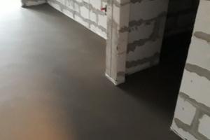 Lofto įrengimas 45m2 Liepyno g_40